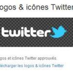 Twitter: Créez vos badges, vos boutons et plus encore!