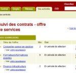 Agentsolo.com: Pour les travailleurs autonomes et les entreprises