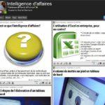 Scoop.it: La curation pour augmenter votre savoir!