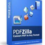 7 outils pour devenir un as du PDF