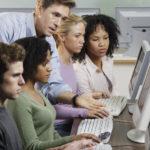 5 caractéristiques d'un bon outil d'aide à la prise de décision
