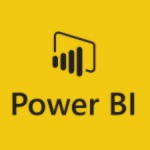 logo-power-bi