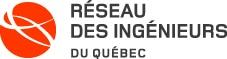 Réseau des ingénieurs du Québec RIQ