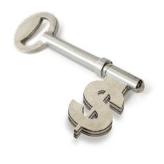 Prévisions financières 2