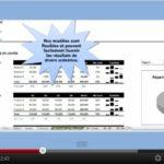 10 étapes pour mettre en place un processus budgétaire réussi (2 de 2)