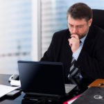 Ratios financiers: Analyse verticale et horizontale
