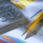 3 types de rapports d'évaluation d'entreprise