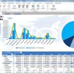 Tableaux de bord performants dans Excel