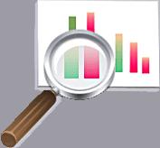 Indices rentabilité