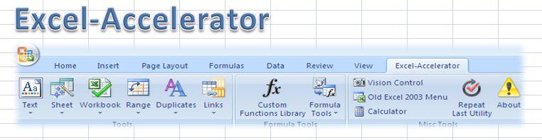 Excel_Accelerator