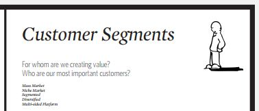 Customer Segments