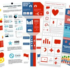 Infographies PowerPoint