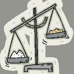 Vendre ses actions ou vendre ses actifs? Telle est la question! (Partie 2 de 2)