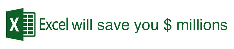 excel-will-save-you-millions