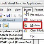 3 trucs indispensables pour gérer des fichiers avec une macro VBA