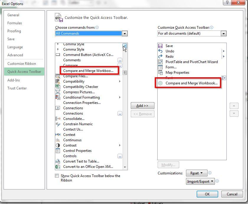 Oui Vous Pouvez Travailler Plusieurs En Meme Temps Dans Un Fichier Excel