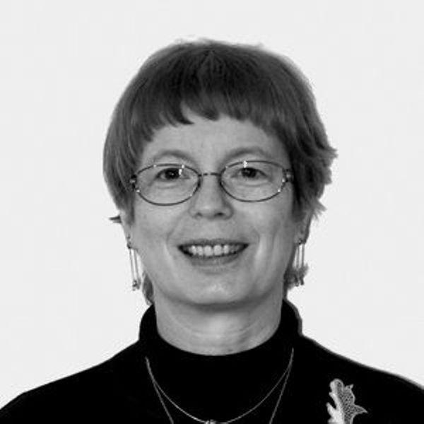 Cathy Monier, MVP Excel