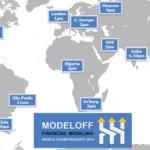 Le CFO masqué se classe parmi les meilleurs au monde en modélisation financière
