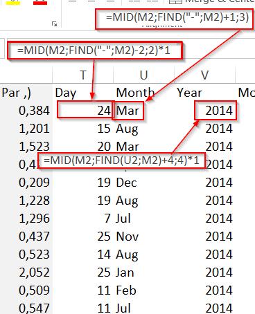 Modeloff Energie Date1