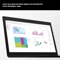 Power BI Designer download