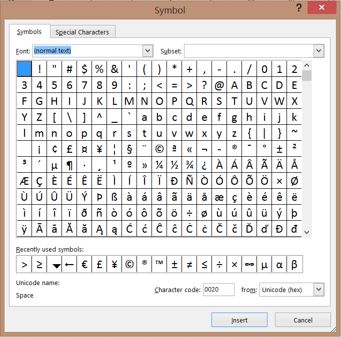 cessez de chercher en vain les symboles et les caract u00e8res sp u00e9ciaux sur votre clavier