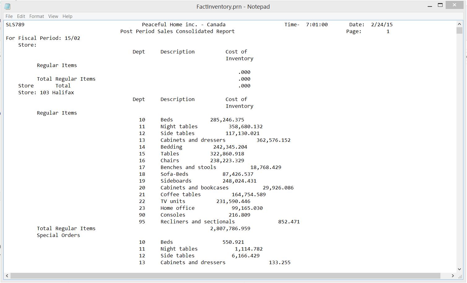 PowerBIDesktopPowerQuery_1