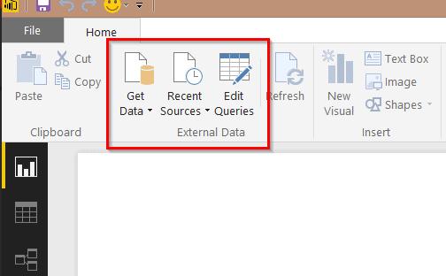 PowerQueryPowerBIDesktop