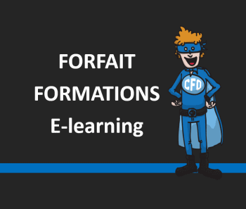 Forfait e-learning