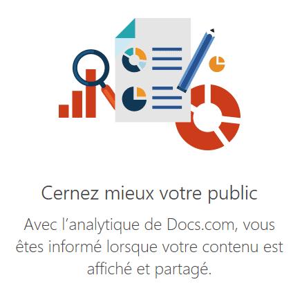 Docs.com cerner public