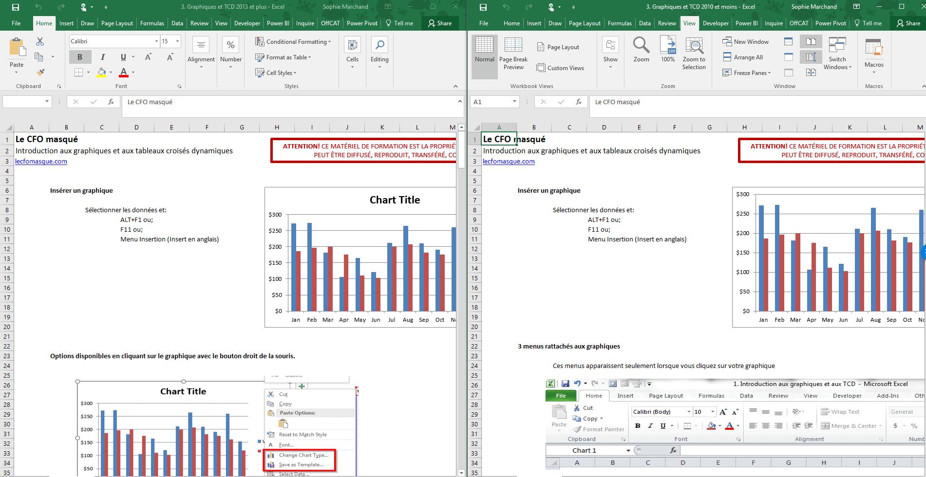 Spreadsheet Compare Comparer Deux Fichiers Excel Aisement