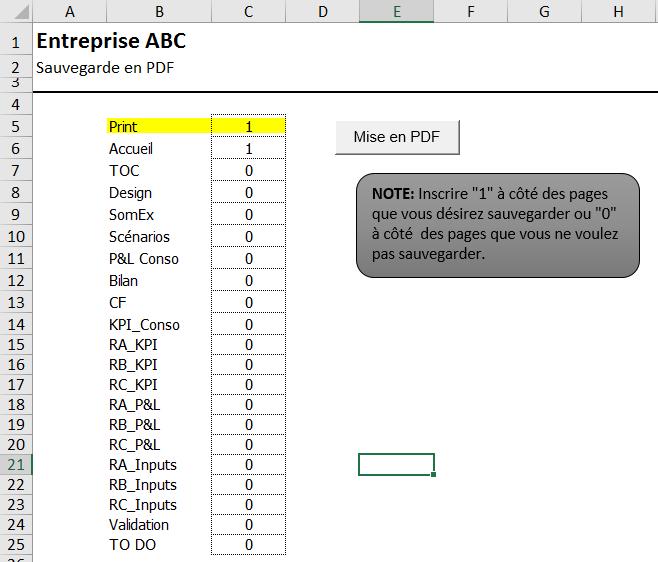 cours sur les macros excel.pdf