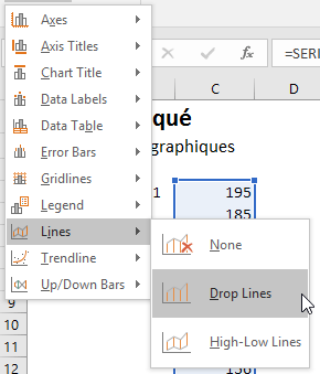 drop-lines-option