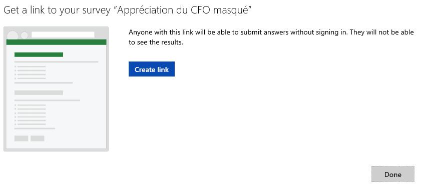 excel-surveys