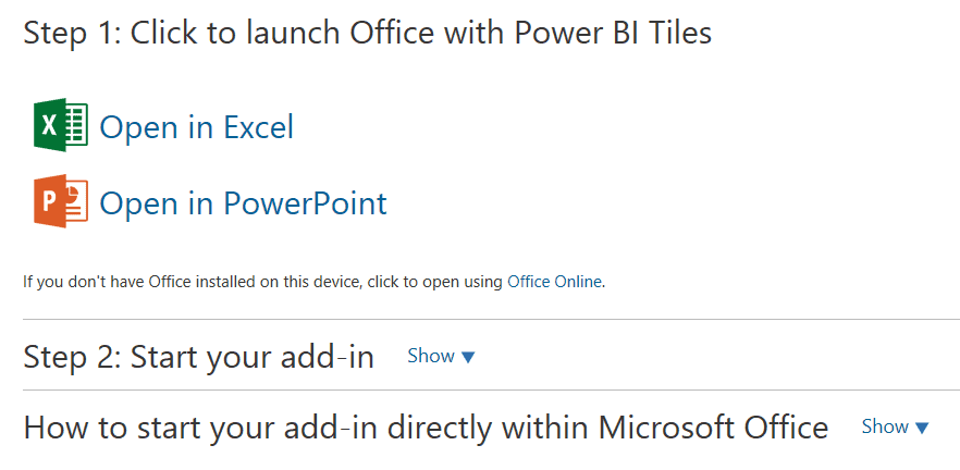 power-bi-tiles-deuxieme-option-2