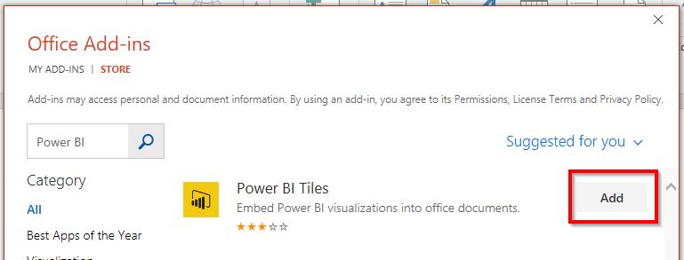 power-bi-tiles-pour-powerpoint