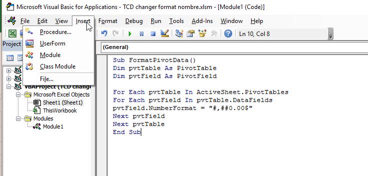 tcd-vba-format-de-nombre