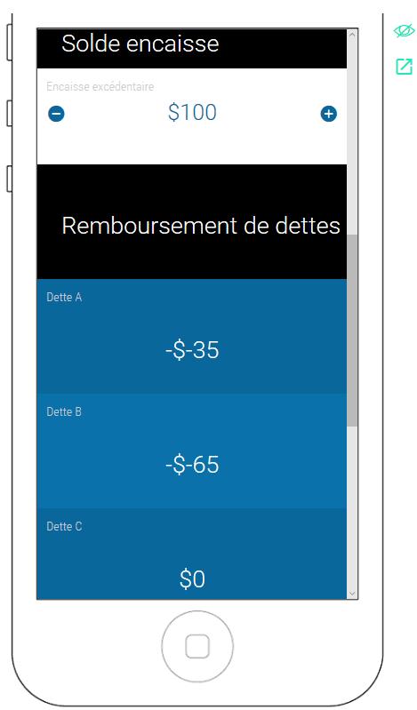 open-as-app-resultats