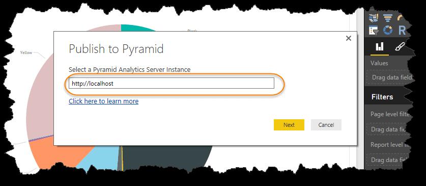 pyramid-server