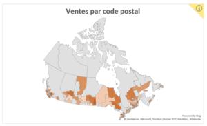 ventes-par-code-postal-carte-geographique