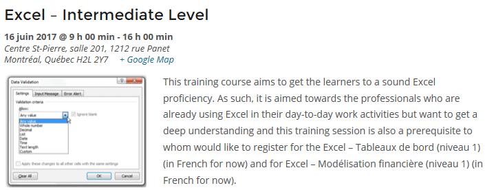 formation-en-classe-intermediate-level