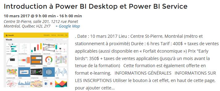 formation-en-classe-power-bi