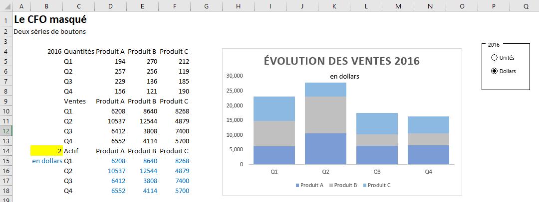 graphique-excel