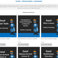 formations-elearning