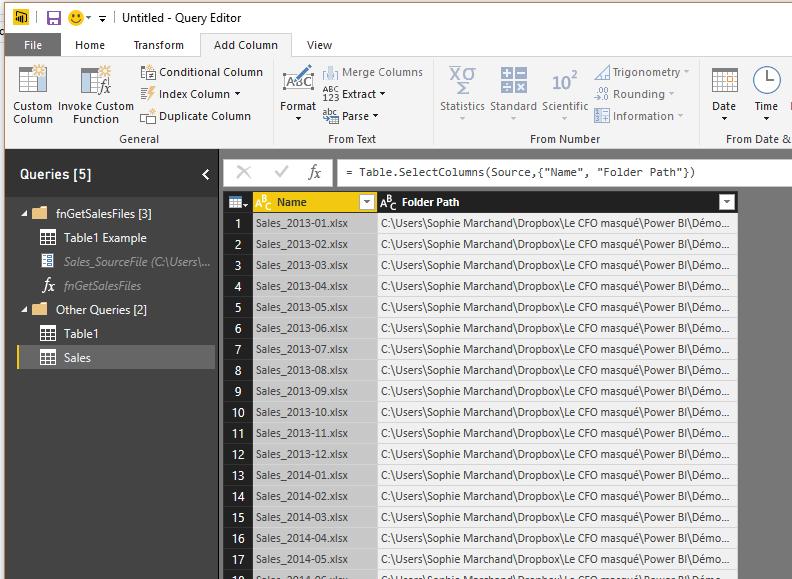 power-bi-from-folder-sales