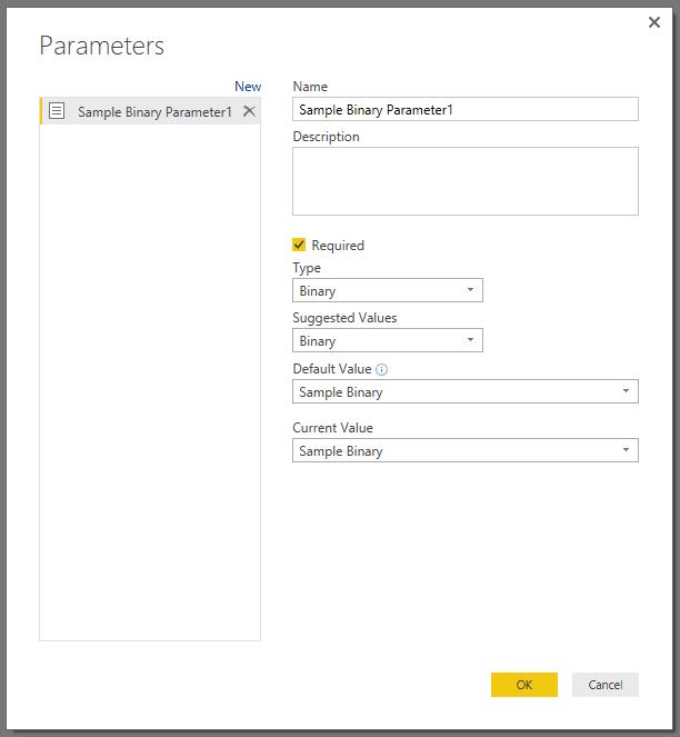 power-bi-manage-parameters