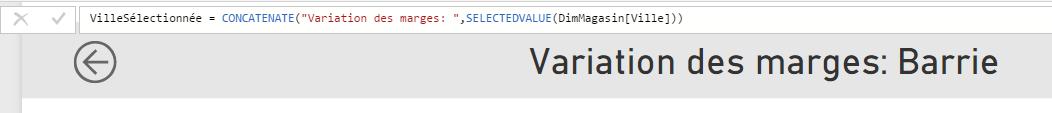 SelectedValue