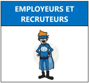 Services aux employeurs