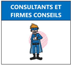 Services consultants