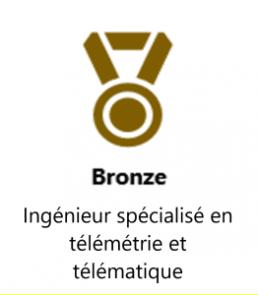 Benoît Vincent consultant