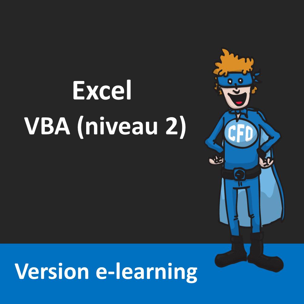 Excel - VBA2